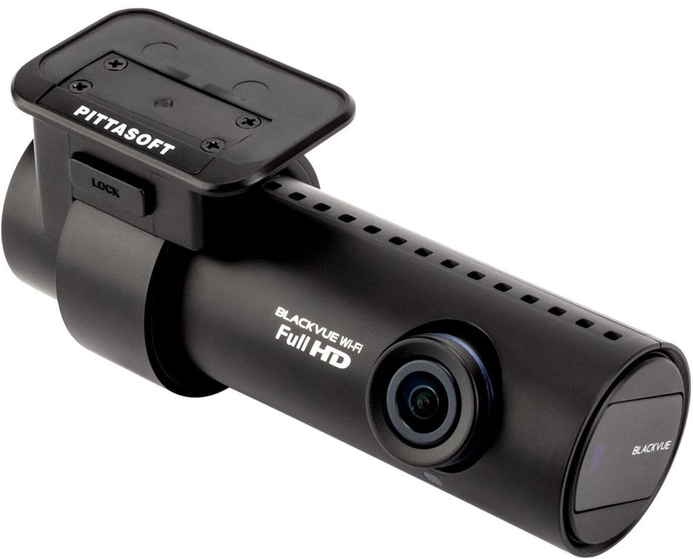 Видеорегистратор BlackVue DR650S-1CH