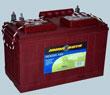 Аккумулятор MinnKota SCS 225 DC (130Ah)