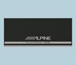 Усилитель Alpine KTP-445