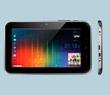 Планшетный ПК Tenex Tab 7.4.12 с ОС Android 4