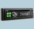 Автомагнитола ALPINE CDE-130R
