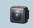 Камера универсальная Alpine HCE-C117D