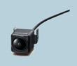 Камера заднего вида Alpine HCE C157D