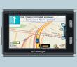 Автомобильный GPS навигатор Challenger GN-40 ver.2