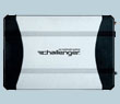 Внешний модуль навигации Challenger GN-X1