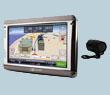 Автомобильный GPS навигатор GoClever 5010FMBTAV(CAM)