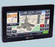 Автомобильный GPS навигатор GoClever 5065BT