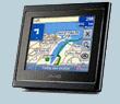 Автомобильный GPS навигатор Mio Moov 200