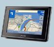 Автомобильный GPS навигатор Mio Moov 380