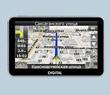Навигатор Digital DGP-5051