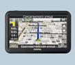 GPS-навигатор DIGITAL DGP-5070