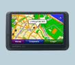 GPS автонавигатор Garmin Nuvi 765