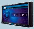 Pioneer AVH-P6000DVD
