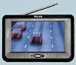 Velas VTV-562