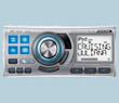 Морской ресивер Alpine CDA-118M Marine