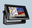 Картплоттер Garmin GPSMAP 721xs