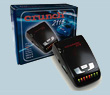 Антирадар Crunch 211B (антирадар)