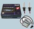Комплект Infolight  H1 4300К 50W