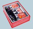Комплект MLUX 9006(HB4) 5000K 35W