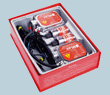 Комплект MLUX H7 5000К 35W
