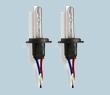 Лампа Infolight 9005(HB3) 4300K (2шт)