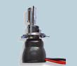 Лампа Infolight BI-XENON H4 4300K (2шт)